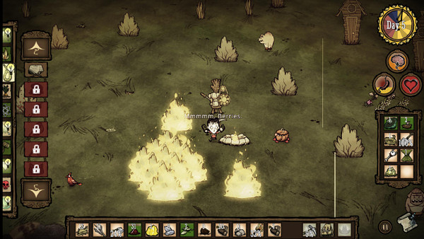 dont-starve-burnout