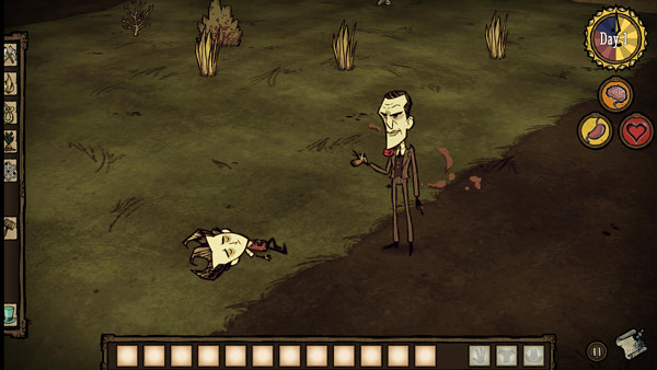 dont-starve-intro